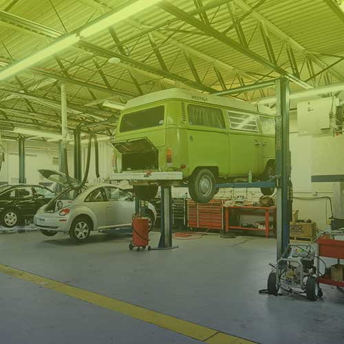 Website Good Carma Auto Repair
